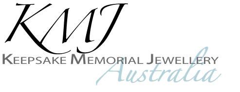 Keepsake Memorial Jewellery